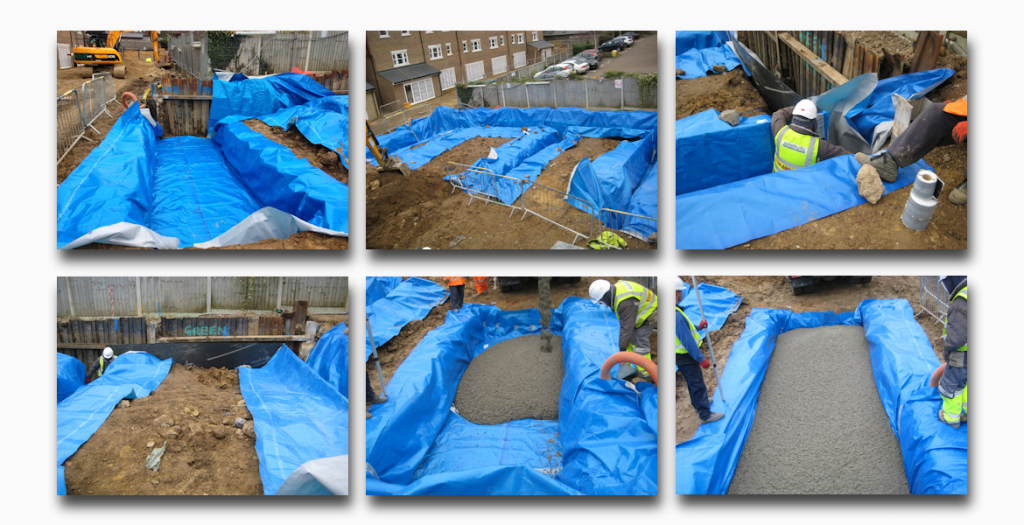 protecting-foundations-phase1