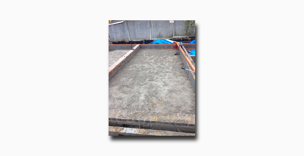 protecting-foundations-sealed-membrane