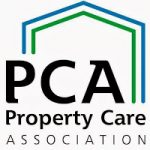 PCA Property Care Association