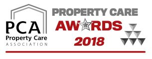 PCA Property Care Association Awards